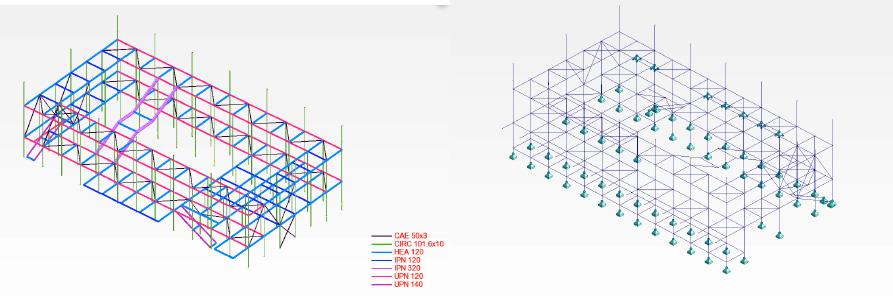 nanb-modele-struc