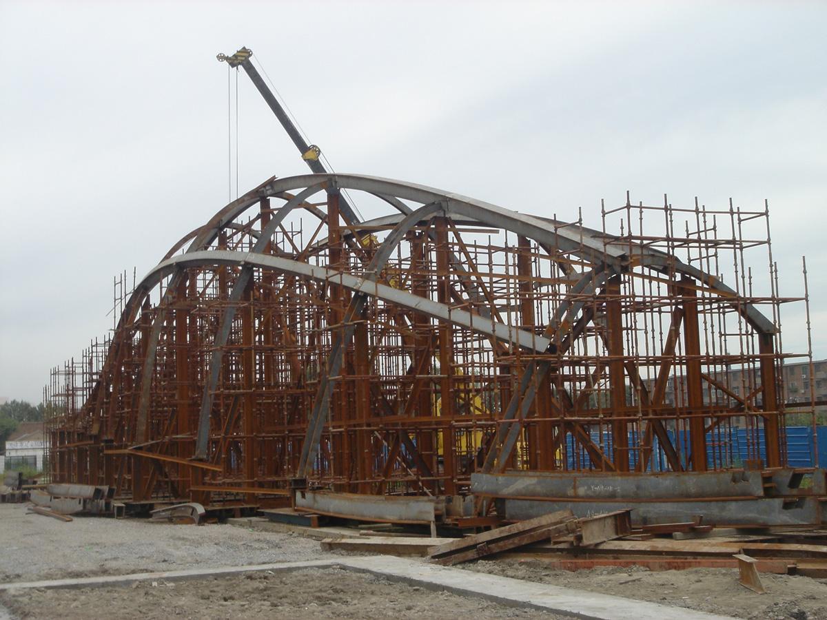 ben-sept2006-147-l