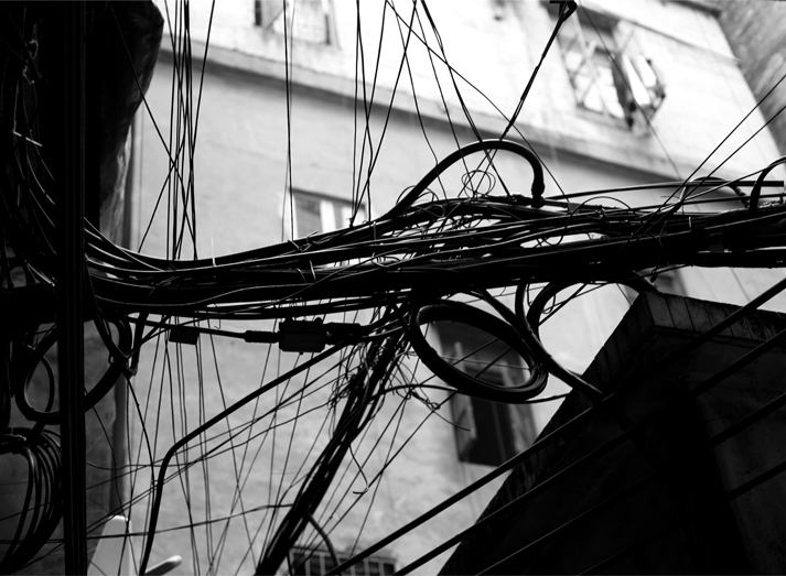CAN_cables_villages_urbains_l