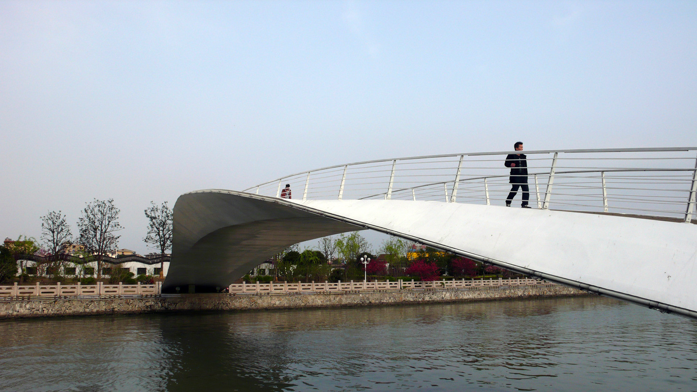 YAN_Yangzhou-pour-site2_ok_l