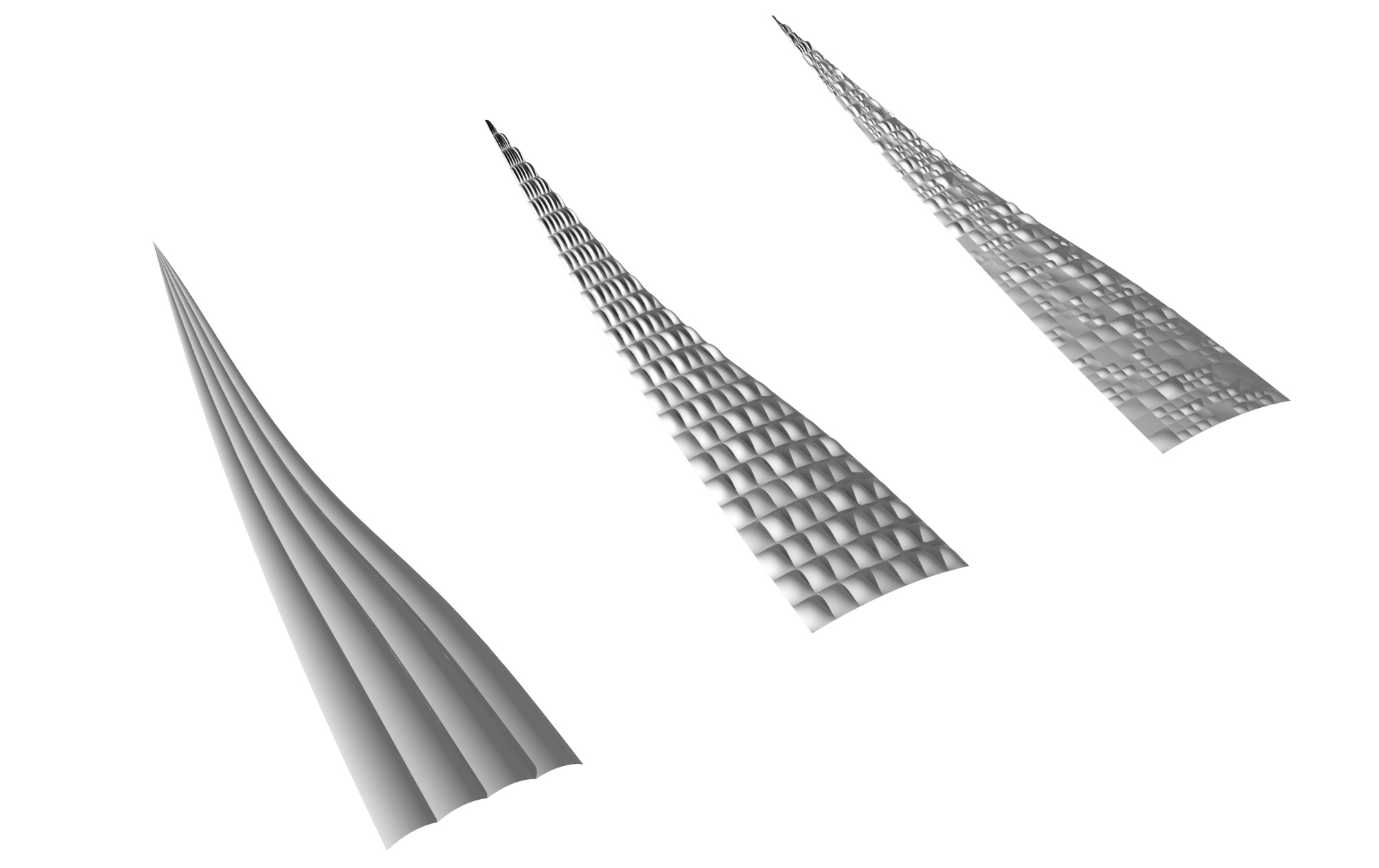 scr-surfaces-evol-l
