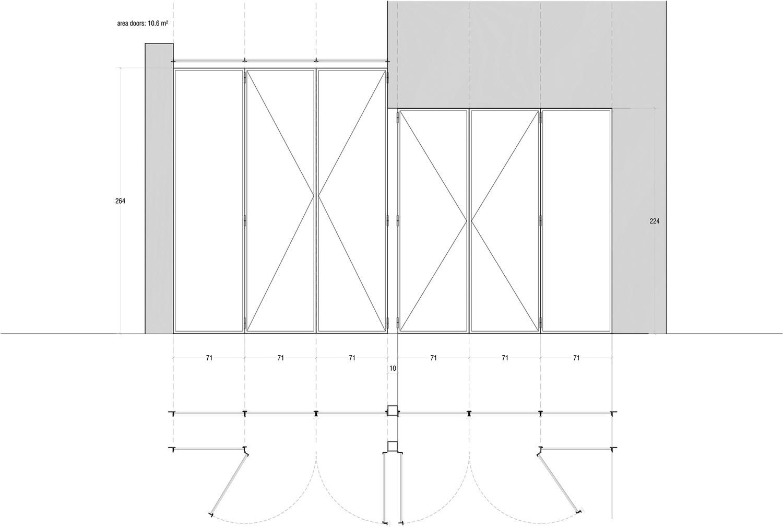 dun-dunlace-doors-l