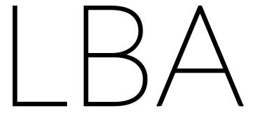 LBA Architecture et ingénierie