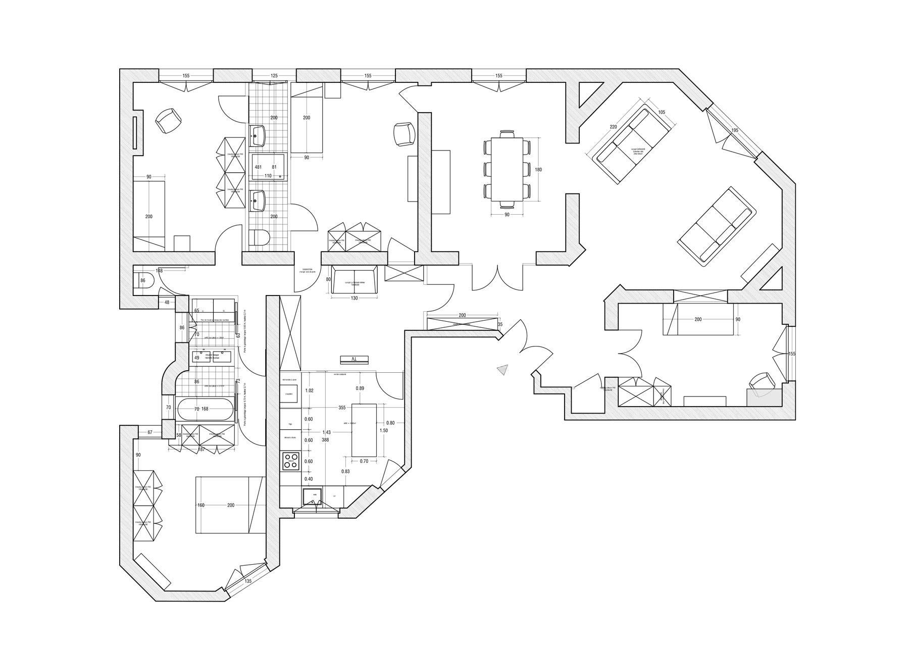 20150921_villebois-plan-2