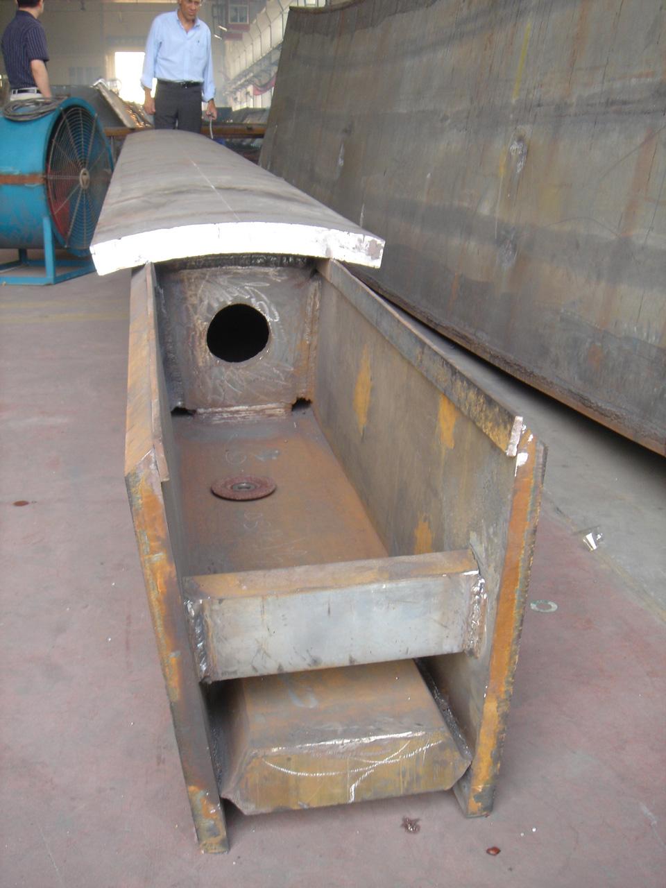 fen-fenghua-usine-24-ao_t-2004-010-l