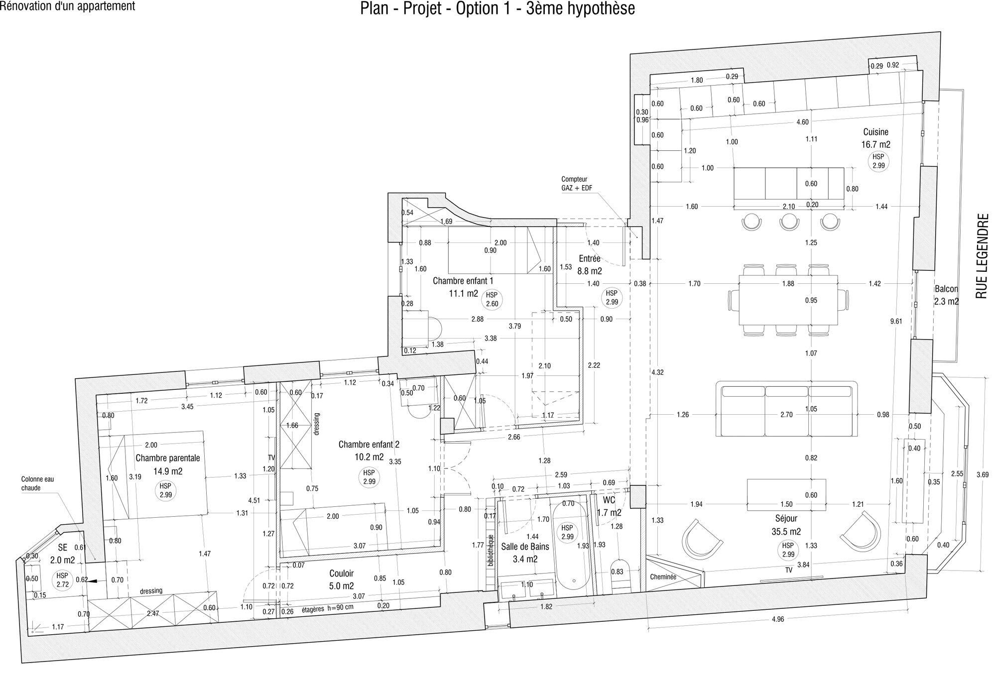 leg-116-legendre_projet-plan-option-1_-3e-hyp-l