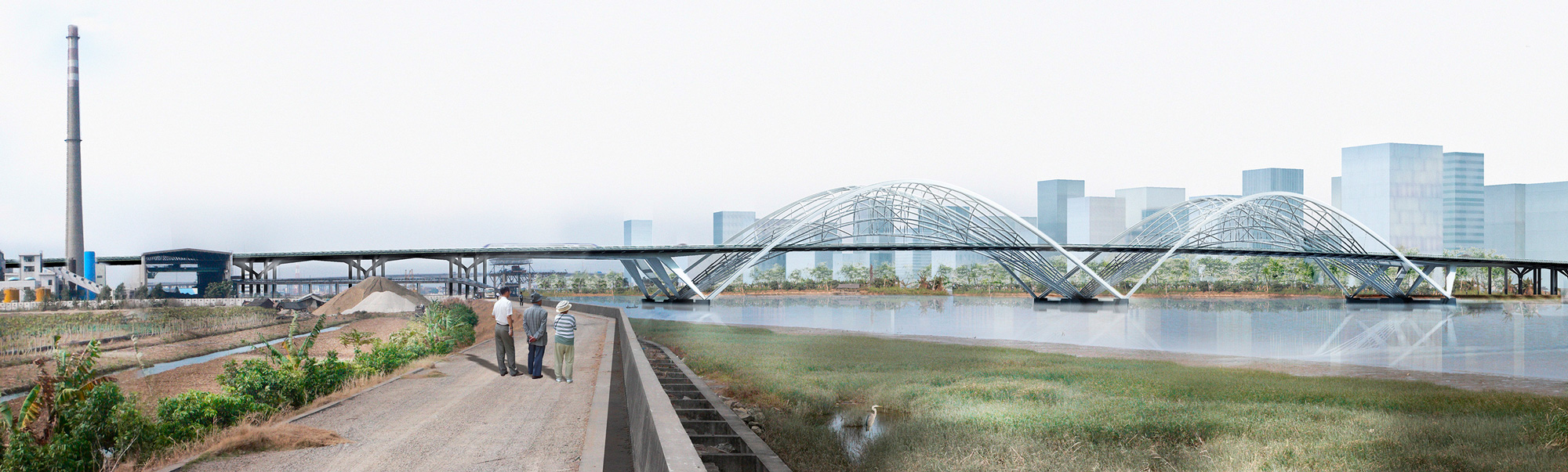 nan-pont-2arches_image3-l