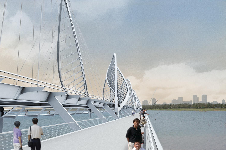 p1k-view-footbridge-copy-l