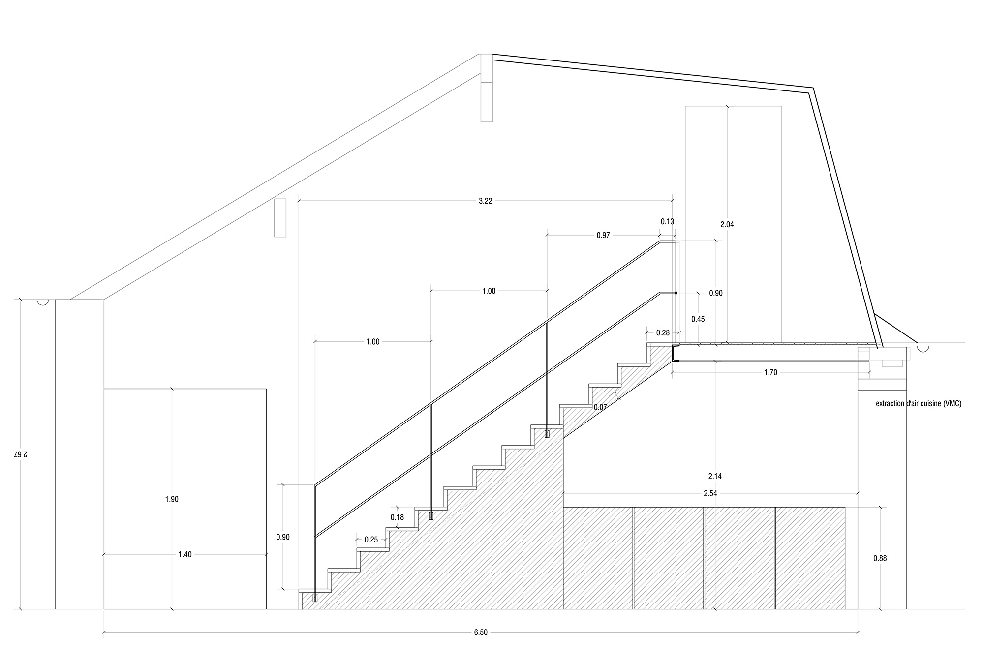 sa-escalier-elevation-l