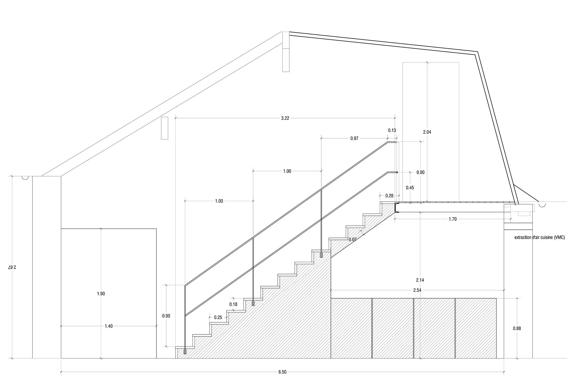sa-escalier-elevation-l