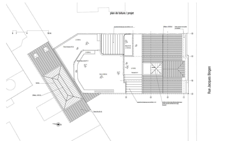 bi-plan-toiture-projet-l