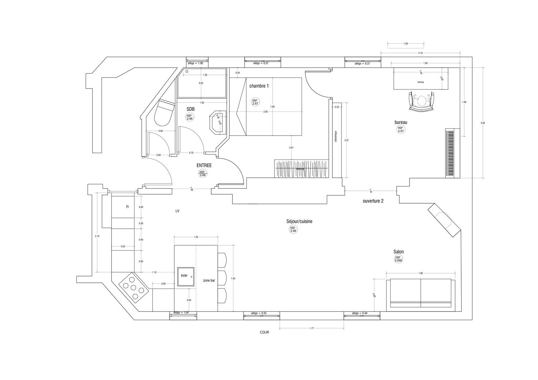 ord2-16062013-base-plan-l